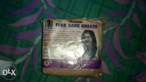 Superb face pack for both men and women