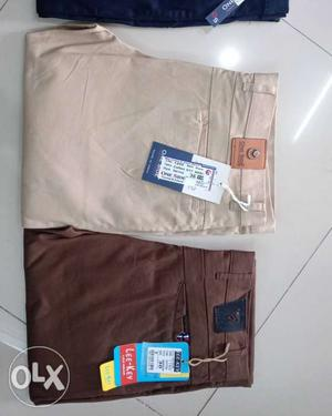 3 cotton ya jins pant MRP  our price 999 only