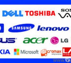 Laptop Parts Dealer In Pune