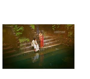 Best wedding candid photography in ernakulam | Best wedding