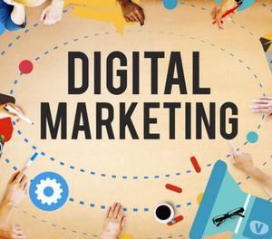 Digital Marketing Agency in Mysore - Aadyaitsolutions Mysore