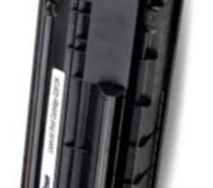 12AQA 303 Compatible Black Toner Cartridge for HP C