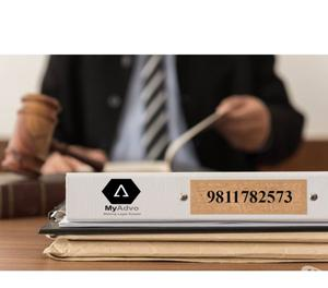 Best Employment Lawyers in Pune Pune