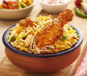 chicken biryani in bhubaneswar Bhubaneswar