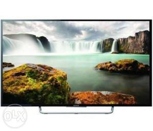 32 inch Sony full HD LED TV with one year warranty