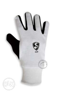 SG Original Inner Gloves. Unused And New.