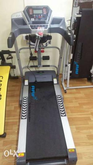 Udumalpettai Treadmill Orbitrek Elite Elliptical