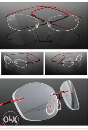 Best quality eye wear available at wholesale price