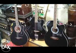 We have all types of musical instrument... msg for more