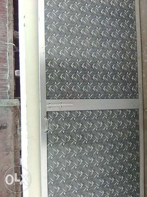 Door sell at  call omkar nager nagpur 755nine