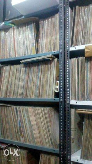 LP Record shop sale in Delhi