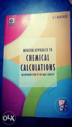 A very good book. Required for jee preparations.