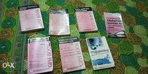 IGNOU BCA MCA Gullybaba Books in cheap rate
