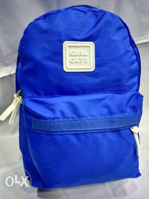 All types of branded bags in wholesale prices