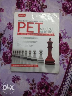 This book is priced at Rs 175. for those who want
