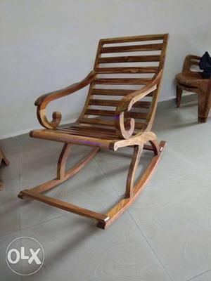 Incredible Cushion Study Chair With Writing Pad Chennai Posot Class Dailytribune Chair Design For Home Dailytribuneorg