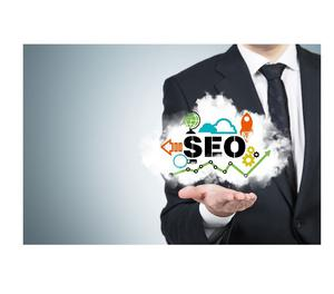 Forum Posting Services in Hyderabad   SEO Services Hyderabad