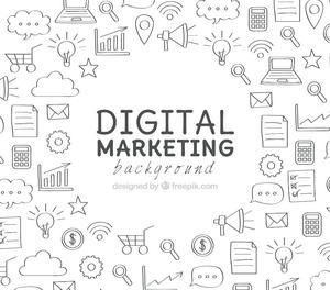 Premium Digital Marketing Company in Kolkata Kolkata