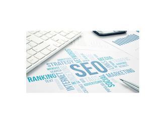 Social Media marketing services | SMO services Hyderabad