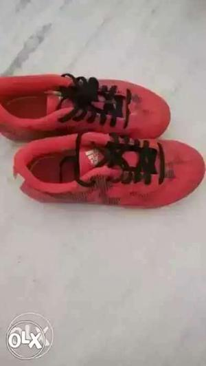 Kids shoes size 13k 7 to 8 years kids