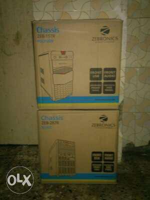NEW & CHeapst Pr. [160gb/2gb/ Core2duo] CPU DESKTOP & LAPTOP