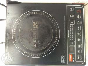 Prestige pic16.0 induction cook top,