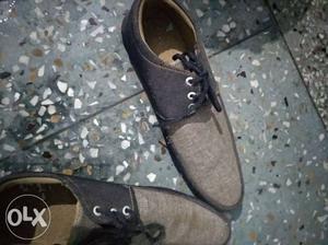 Shoe online...mast h 799 me online manngwaye the