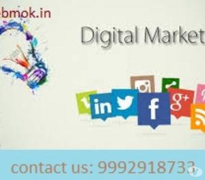 Best Digital Marketing Agency, SEO & Website Design Company
