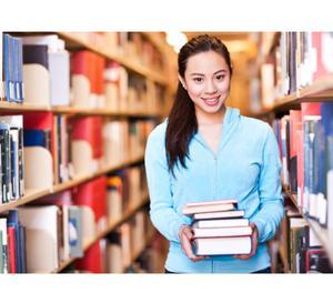 Education Overseas Consultants in Dwarka Delhi New Delhi