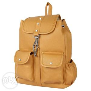 Imported begpack for all in 6 different colours