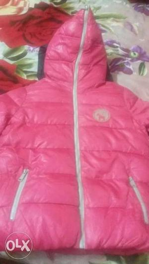 Jackets for kids and men whole sale lot available