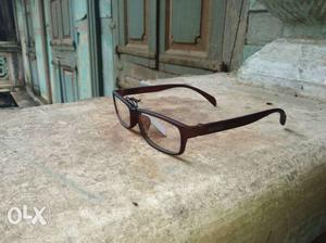 New spects avilable just only 199/- if you buy 2