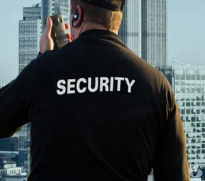 SBS Security Services Bangalore