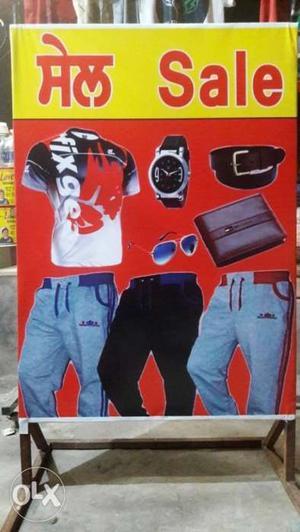 Shirts starting 175 T shirt Starting 125 Jeans