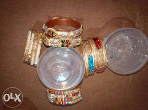 We have a fresh stock of original Rajasthani