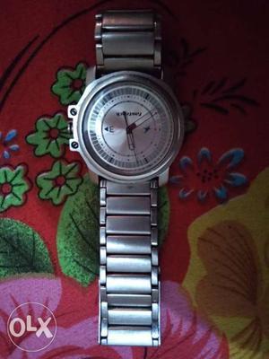 Brand New Watch just 2 month old original