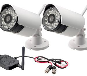 CCTV Camera Lucknow