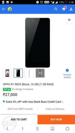 I want to buy vivo so selling at low price