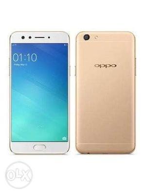 Oppo F O.G price /–supub condition