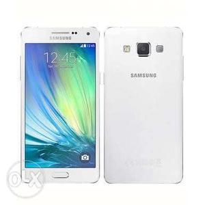 Samsung galaxy A5 Full HD display 2gb Ram 16gb