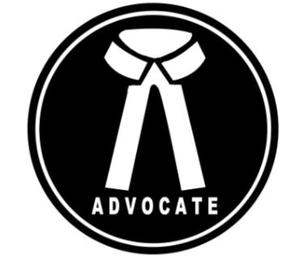 Advocate Lawyer Attorney Legal Services in Hyderabad,