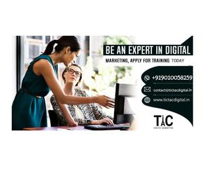 Digital MarketingServices In Vijayawada Krishna