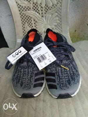 No Use Brand New Adidas Ultra Boost Uncaged M