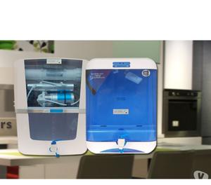 Oozze Water Purifiers on Rent for Delhi NCR New Delhi
