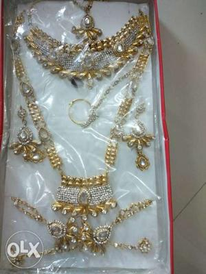 This is sample piece you will get new piece