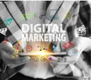 Become an digital marketer and looking for best digital mar