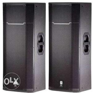 dj for sell watt top jbl model only posot class. Black Bedroom Furniture Sets. Home Design Ideas