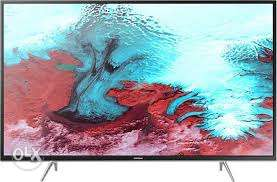 Imported Brand New 32 inch full HD LED TV one year warranty
