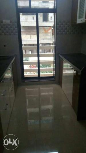 Its 1bhk flat for sale in virar West