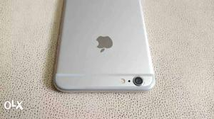 Apple Iphone 6 Plus 64 GB Excellent Condition 4G